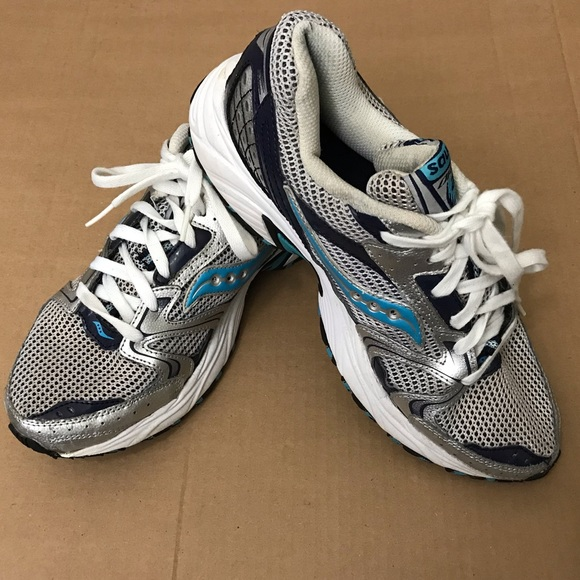 cd3eb714729f Saucony Shoes | Oasis 2 Womens Running Size 9 | Poshmark